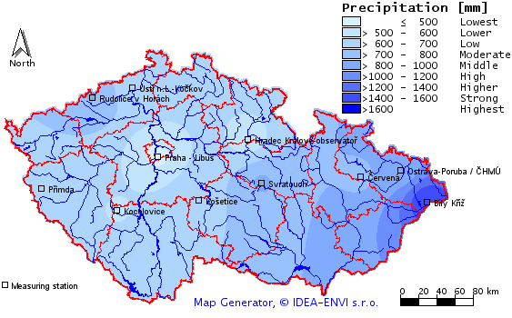 Idea envi geographic statistic map map is intended for graphic representation of certain value in map with color background where backgroud color in given gumiabroncs Gallery